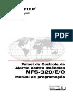 NFS-320 Progr 52746PO-D.pdf