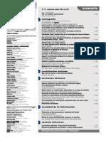 Cantora - 2004 - Procesos Software Caracteristicas Tecnologia Entornos