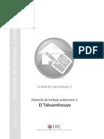 U2_MTA2_El_tawantinsuyo_2011-2.pdf