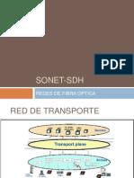 SONET-SDH