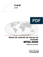 NFS2-3030 Oper 52546PO.pdf