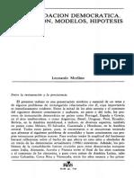Dialnet-ConsolidacionDemocraticaDefinicionModelosHipotesis-249102