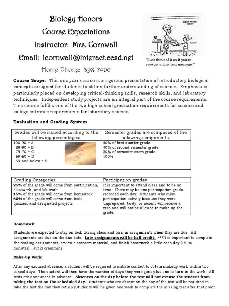 Common sense essay questions