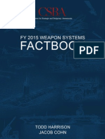 FINAL Weapon Systems Factbook