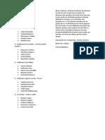 Listado Grupos (1)