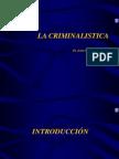 CRIMINALÍ[1]..