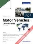 Motor Vehicles