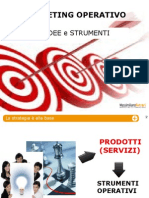marketing_operativo