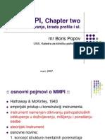 MMPI-1