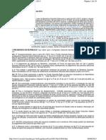 Lei 12844 - Desoneração Da Folha