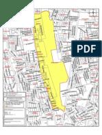 Mapa de Suspensión Bellavista Medio 04/09/2014