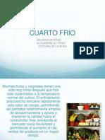 cuartofrio-111212221322-phpapp01