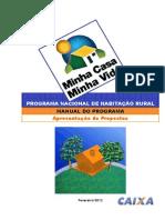 CARTILHA_PNHR - CEF