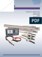 RSF General Catalog
