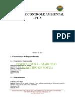 PCA - Posto Cerradão - (02-07-2014) - V1