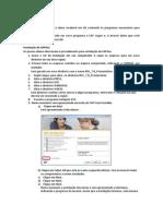 Manual de Instalacao CD Sap[1]