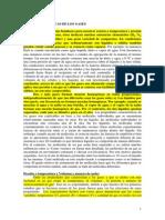 TEOria I leyes de los   gases.pdf