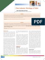 07_202Diagnosis Dan Tata Laksana Tetralogy of Fallot