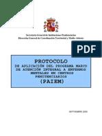 Protocolo_PAIEM.pdf