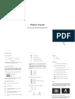 modus-intuitio-sample