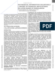 Corporate Environmental Disclosure in Developing Countries