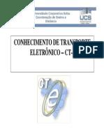 SPED_CTe.pdf