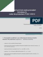 Comentarii P100!1!2012_DCretu UTCB