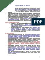3 Manag de Proiect - Calitati Manager