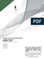 MFL67987113_LB6200_Series_REV00
