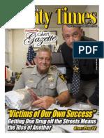 2014-09-04 Calvert County Times