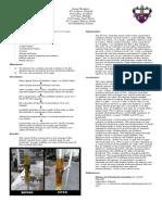 Botany Lab Paper (3)