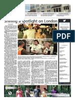 Interrobang issue for September 8th, 2014