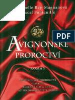 Avignonske proroctvi