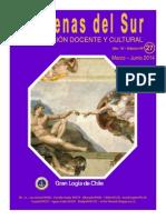 Cdels Pm2014 Ed 27
