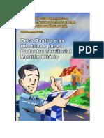 Zeca_Dastro_e_as_Diretrizes_para_o_CTM (1).pdf