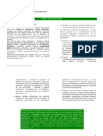 Planificacion Ciencias Sociales Historia 2do Ano Ciclo Basico