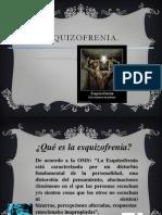 esquizofrenia.ppt