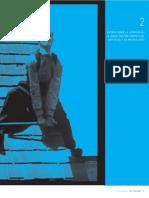 Estructurar la apariencia_investigación proyectual y artística y su metodología.pdf