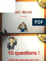 Bacbelge1