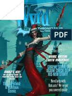 Wyrd Chronicles Volume9 (1)