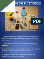 1_historia Del Plastico