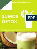 bookSumosDetox.pdf