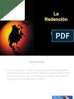 laredencin-120715112615-phpapp02