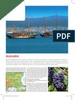 Bułgaria Itaka Katalog Lato 2010