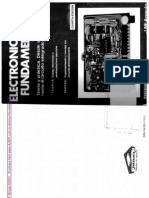 Electrónica Fundamental 5-Paraninfo