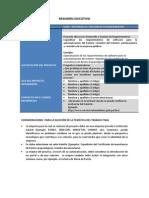Formato Presentación Proyecto 201402(1)