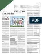 AFP y La Construcción de Mercados_Gestión 2-09-2014