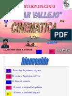 cinematica-2012
