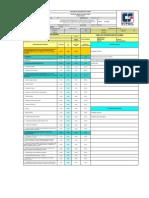 Rdo 10- Os 123895 - c&f - 07.08.2014 - Ducto de Transferencia Payamino - Gacela-est Coca