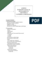 AnexoMetodologíaLorenzano